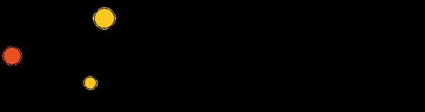 LogoOrbitando copia 2