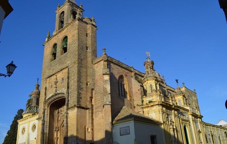 iglesia-santiago-750x478